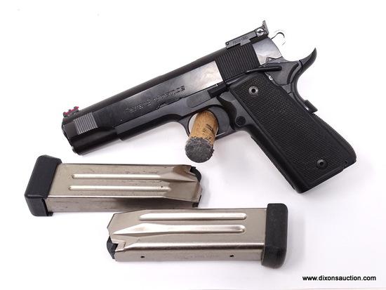 6/12/21 Firearms & Accessories Online Sale.