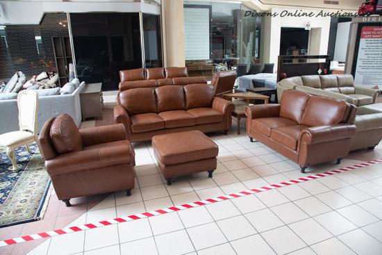 7/24/21 High-End Furniture Online Sale.