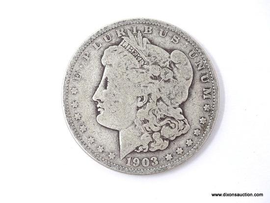 8/6/21 Coins, Jewelry & Gemstones Online Sale.