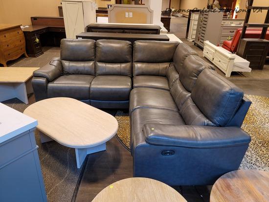 9/16/21 High-End Designer Furniture Online Sale.