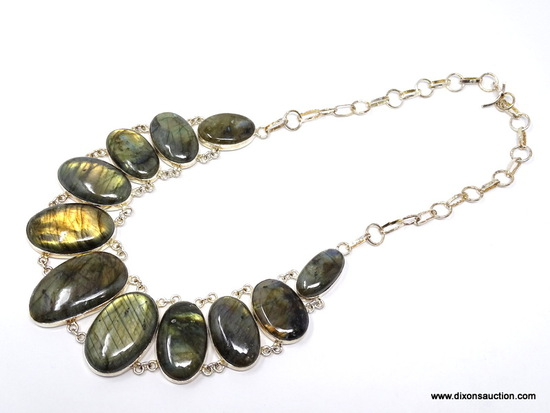 9/21/21 Sterling Jewelry Online Sale.