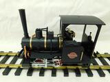 LGB - Lehmann- G-Gauge -#20140 - Orenstein & Koppel 0-4-0 Steam Engine