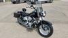 2000 Harley Davidson Fat Boy FLSTF