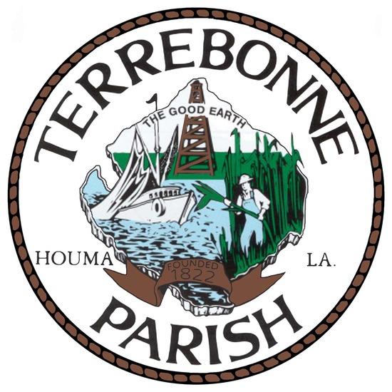 Terrebonne Parish Auction