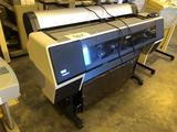 Epson Wide Color Printer