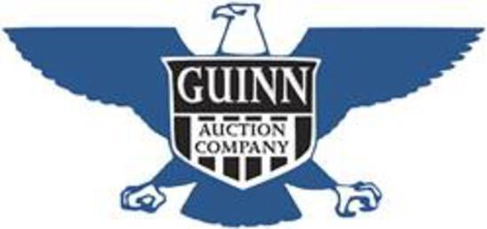 Public Truck, Equipment, & Vehicle Auction