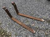 4ft Forks