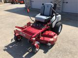 Exmark Pazer Lawn Mower
