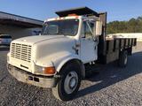 94 International 4600 Truck