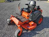 Bad Boy 5200 Pup Zero Turn Mower