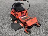 Ariens EZR 1742 Zero Turn Lawnmower