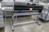 Large Format Printer: HP Q1253V