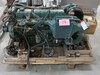 Engine & Spare Parts: Volvo Penta AD41B