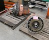 Motors, 3 Phase 230/460V, 2 Pallets