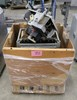 Electrical Equipment, Item in Crate