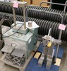 Presses: French Pressure Cell, Phase II Arbor, Items on 2 Dollies