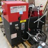 Pipe Threader Machine: Rothenberger Thred-O-Matic 44A
