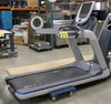 Treadmill: Precor TRM811