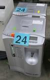 Altitude Generators: Higher Peak MAG-20, 2 Items