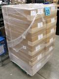 Freezer Racks: ThermoScientific 2