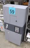 Gel Imaging System: Alpha Innotech FluorChem Q, Item on Cart