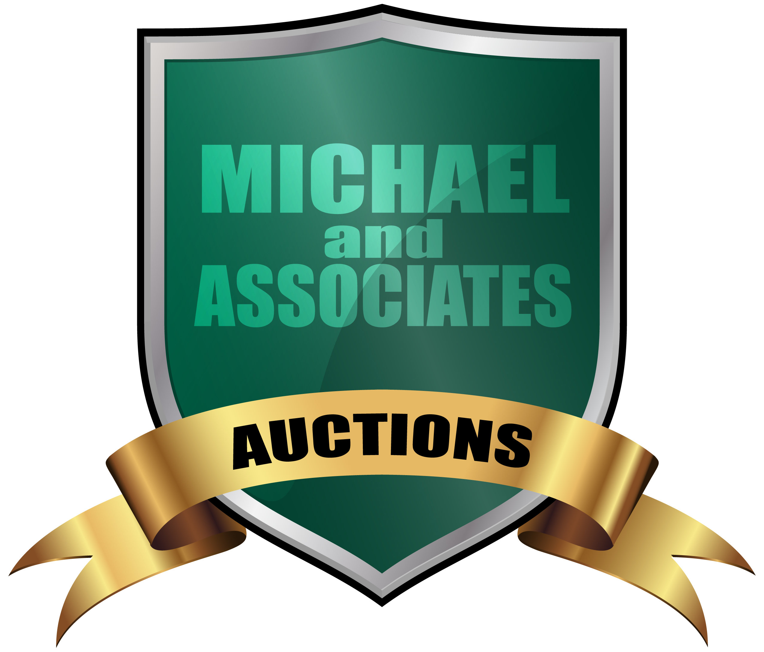 Michael & Associates Auctions & Appraisals (MAAA)