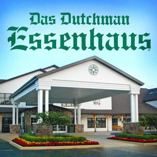 Essenhaus Surplus Auction 2021