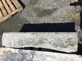 Limestone Ledge Stone