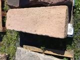 Sandstone Step