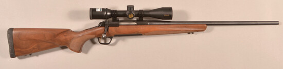 Browning X-Bolt .308 bolt action rifle
