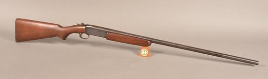 Winchester mod. 37 20ga. Shotgun