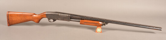 Hiawatha  mod. 130VR .20ga. Shotgun