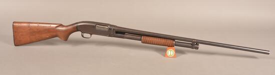 Winchester mod. 12 20ga. Shotgun