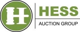 John M. Hess Auction Service, Inc.
