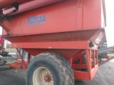 Killsbro 490 Gravity Wagon