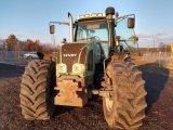 Fendt 926 Tractor