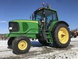 2004 John Deere 7320 Tractor