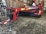 New Holland H7220 9' discbine