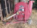 Dion 1460 blower