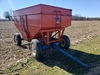 Killsboro 385 Gravity Wagon