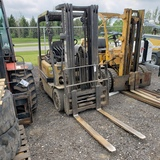 Caterpillar Fork Lift