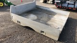 Aluminum Truck Bed for pick up