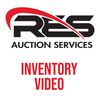 Watch Our Inventory Video