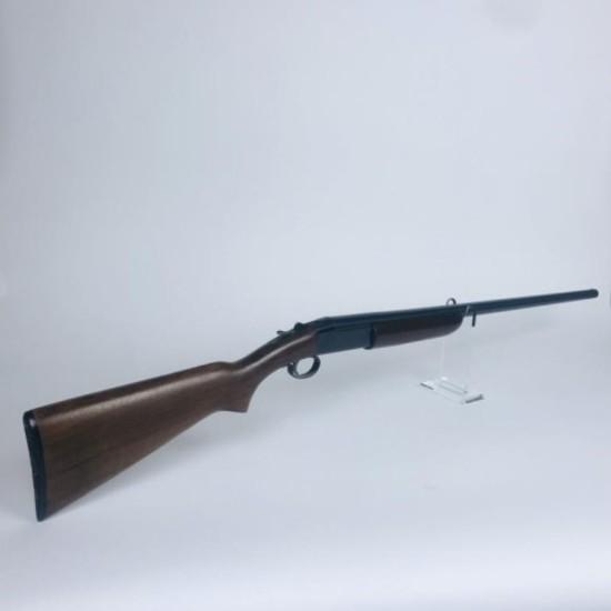 Winchester Single Shot Model 37 16 ga