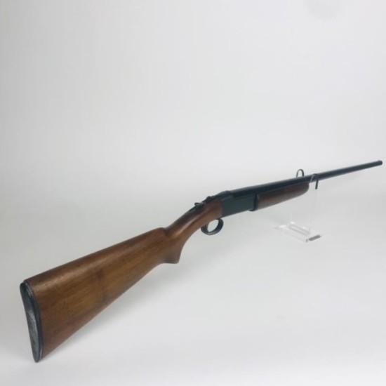 Winchester Single Shot Model 37 28 ga