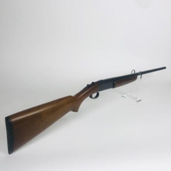 Winchester Single Shot Model 37 410