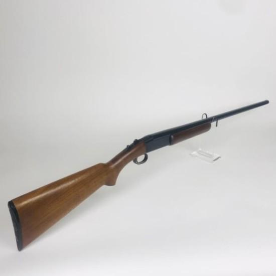 Winchester Single Shot Model 37 20 ga