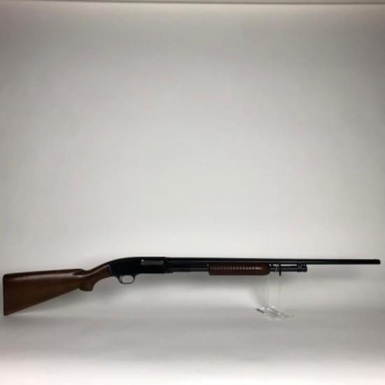 Winchester 42 410 Pump