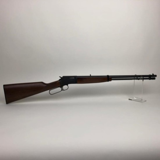 Browning BL 22 22 LR Lever