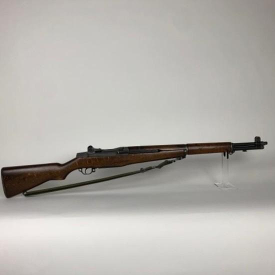 Springfield M1 Garand 30-06 Semi